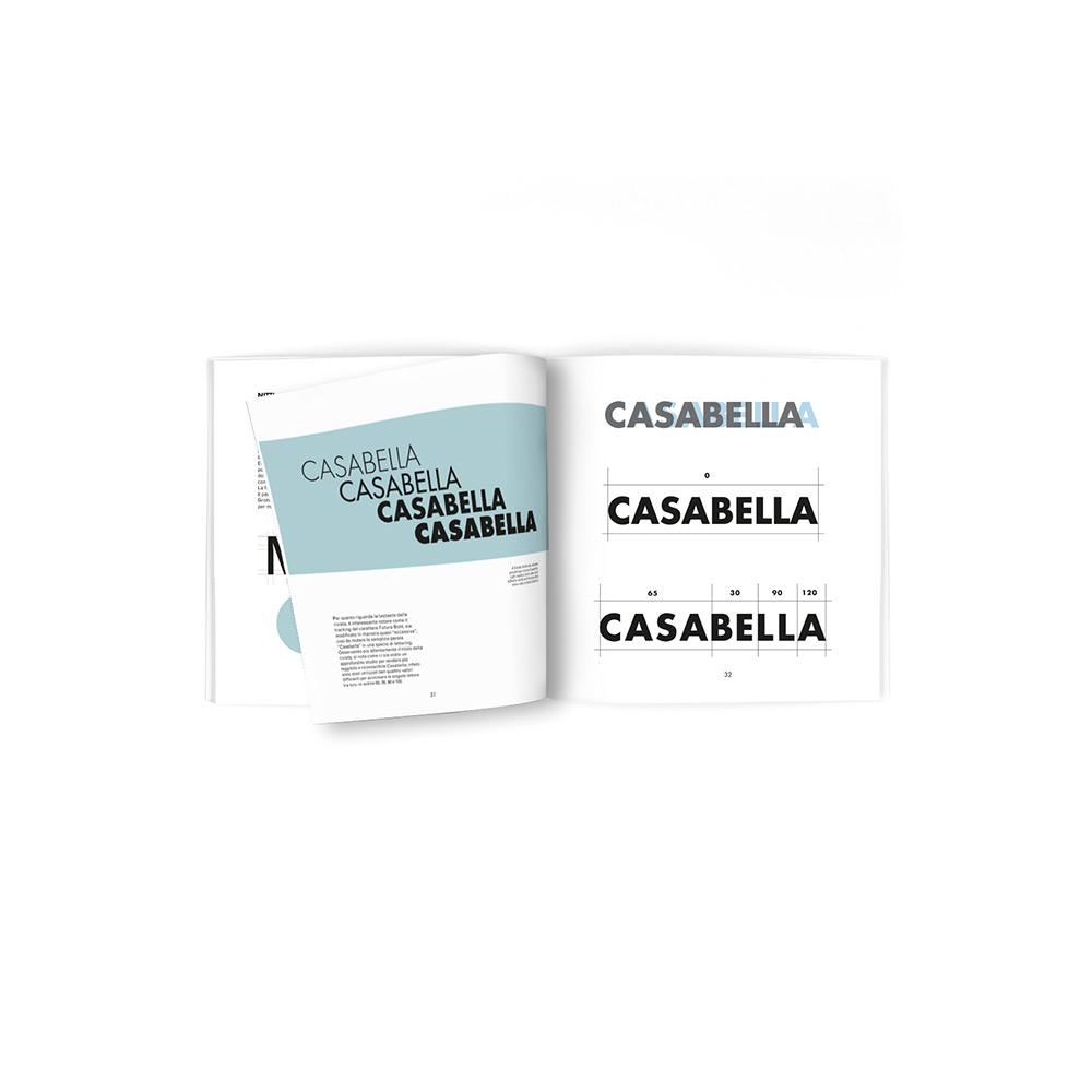 Casabella Matteo Carini Matteo Carini Design