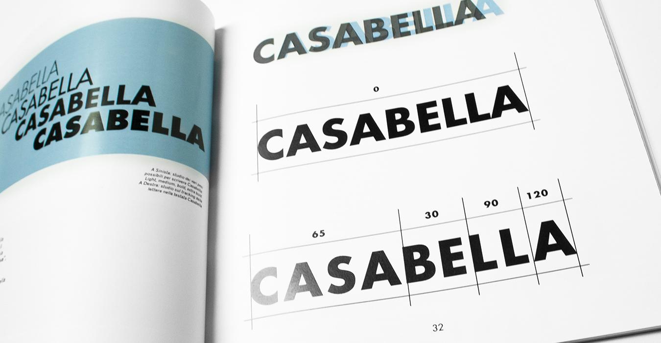 Casabella Portfolio5 Matteo Carini Design
