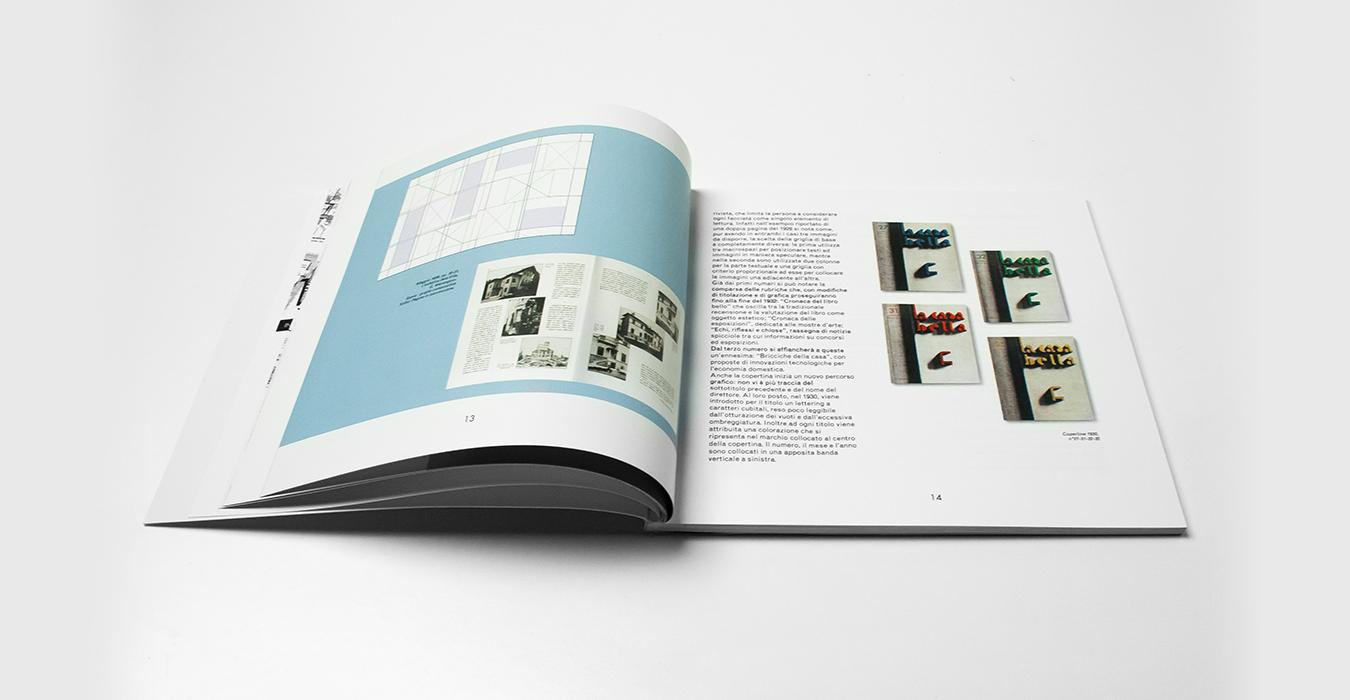 Casabella Portfolio7 Matteo Carini Design